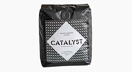 CATALYST - Walker Crafted Coffee