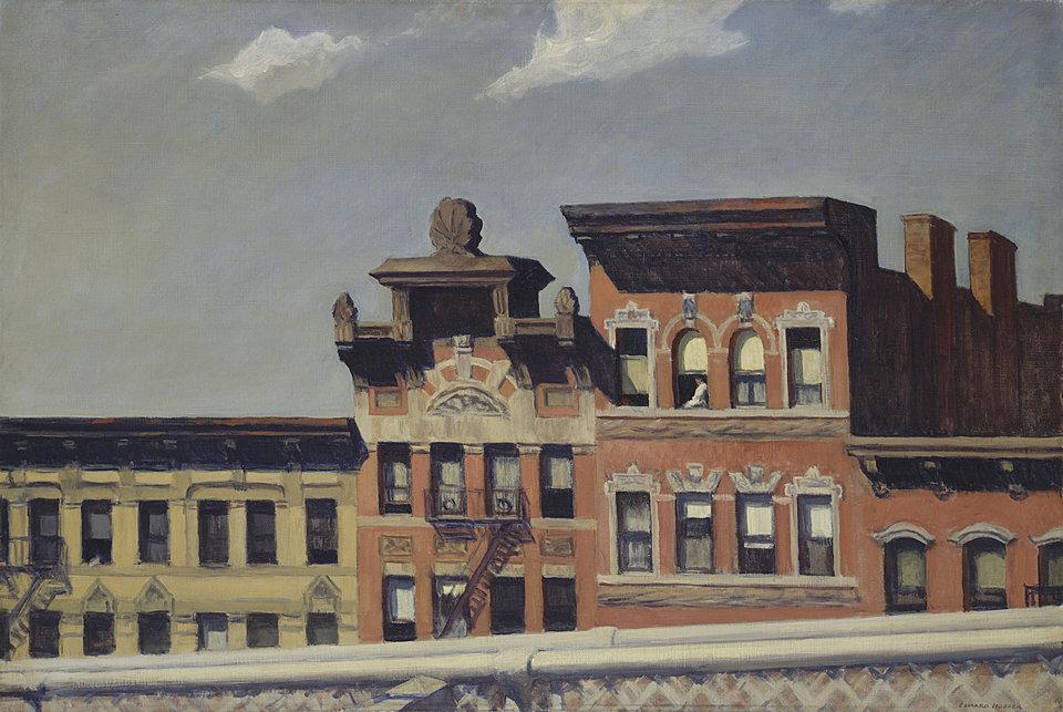 Essay about metropolitan museum of art gift