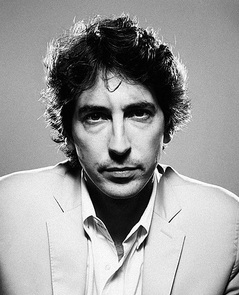 alexander payne election